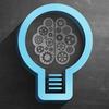Python3机器学习