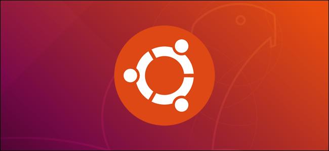 Ubuntu安装Jupyter notebook——开启远程访问