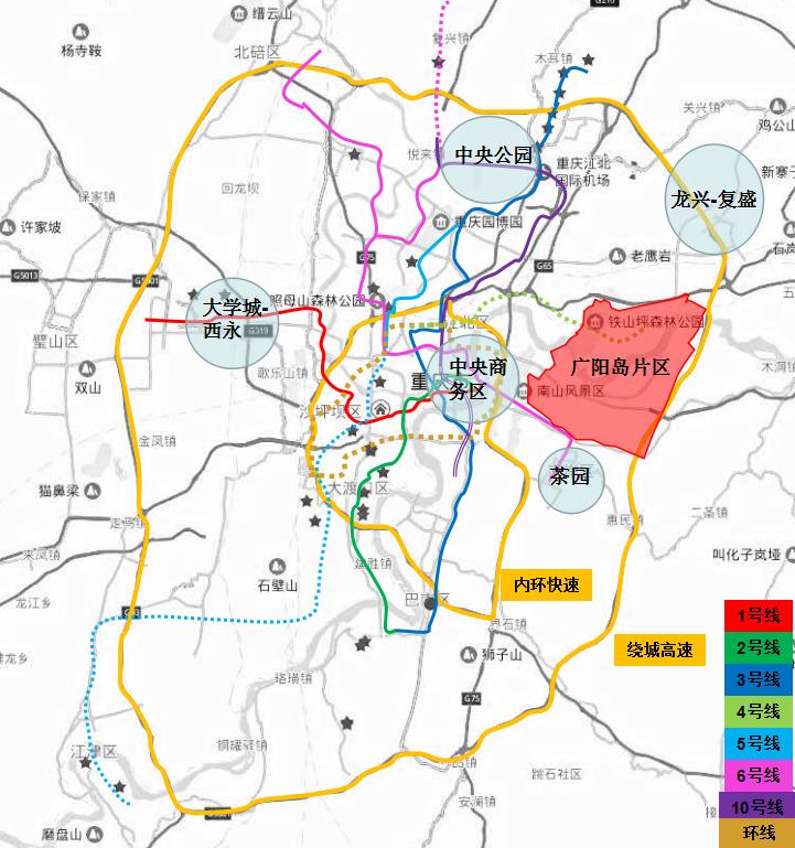 广阳区人口_广阳区街道图