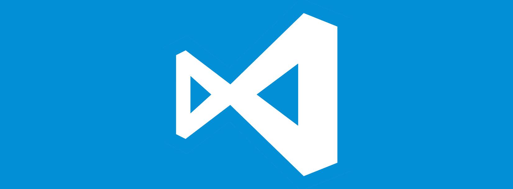 Visual Studio Code有哪些工程方面的亮点
