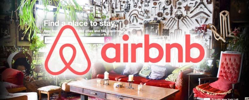 【译】针对 Airbnb 清单页的 React 性能优化