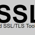 TLS与OpenSSL
