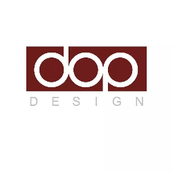 dop设计