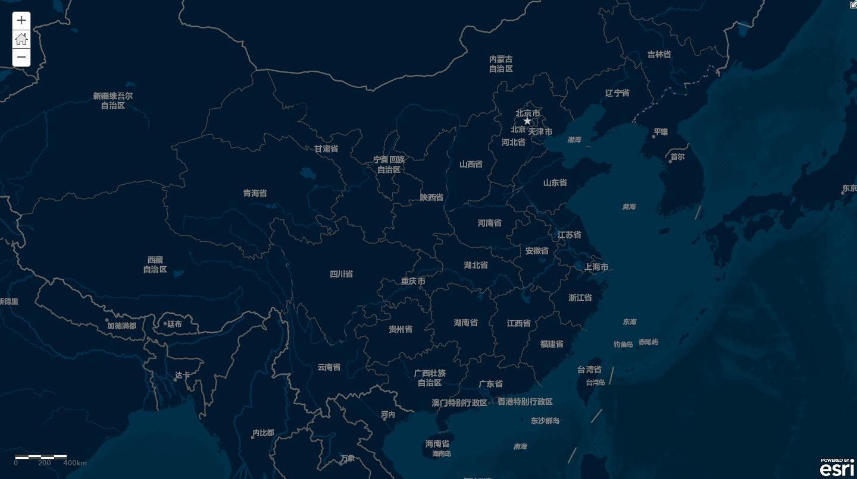 基于Docker搭建自己的定制化地图服务器- 知乎