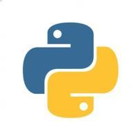 Python中文社区