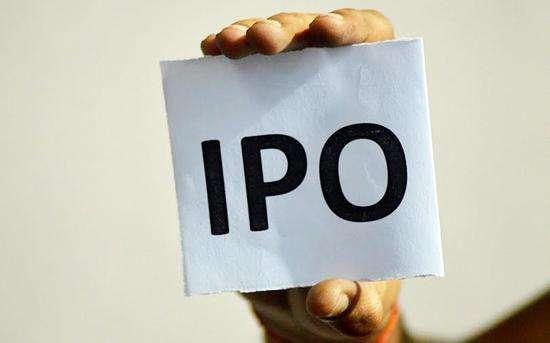 销售数据现冲突,采购现严重依赖,移远通信IPO存财务造假端倪