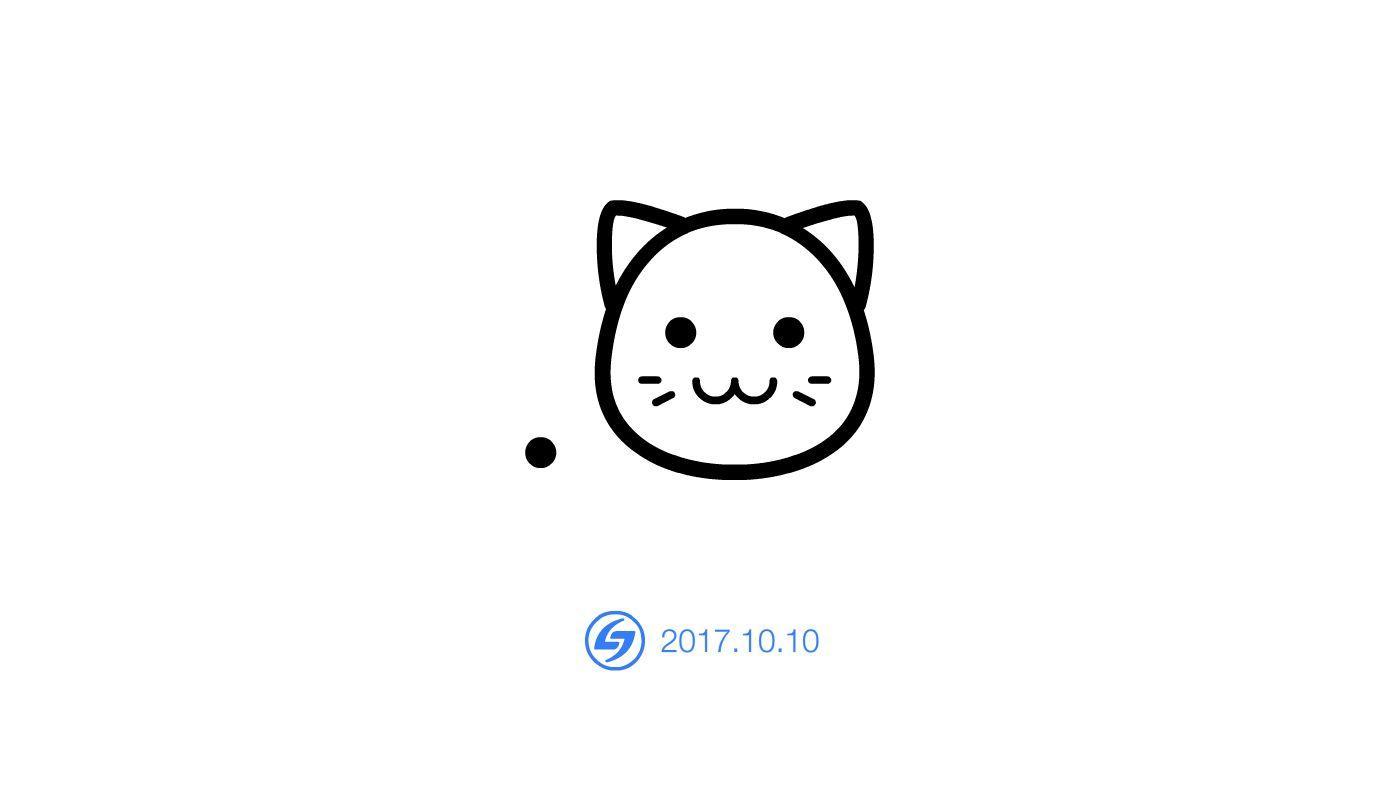 如果最萌域名 .cat 开放给你注册,你需要知道这背后的故事