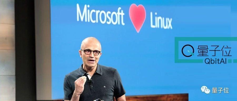 微软最爽命令行工具发布!引诱开发者叛逃Mac,开源六小时冲上GitHub第二