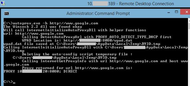APT案例分析:一个基于Meterpreter和Windows代理的攻击事件- 知乎