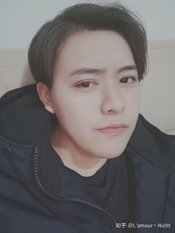 长脸可以不留刘海_小李子在泰坦尼克号里的发型是怎么留的? - 知乎