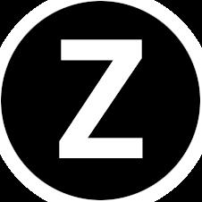 Zsh 开发指南