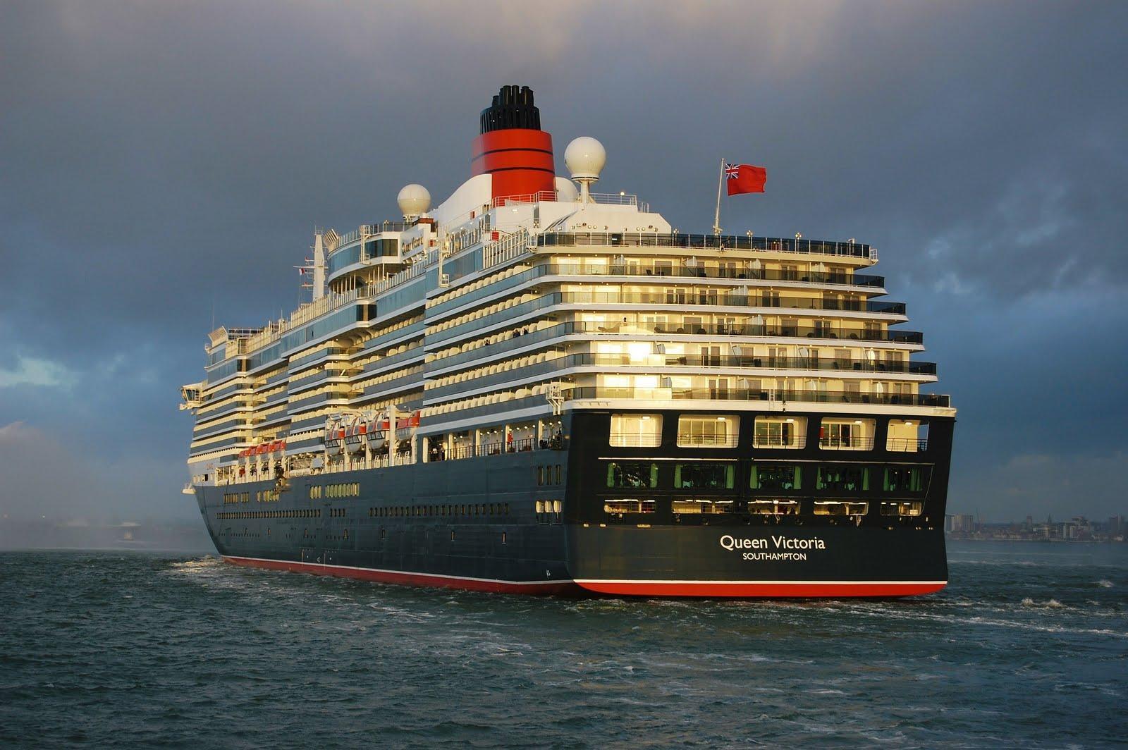 queens ship lets - HD1600×1064