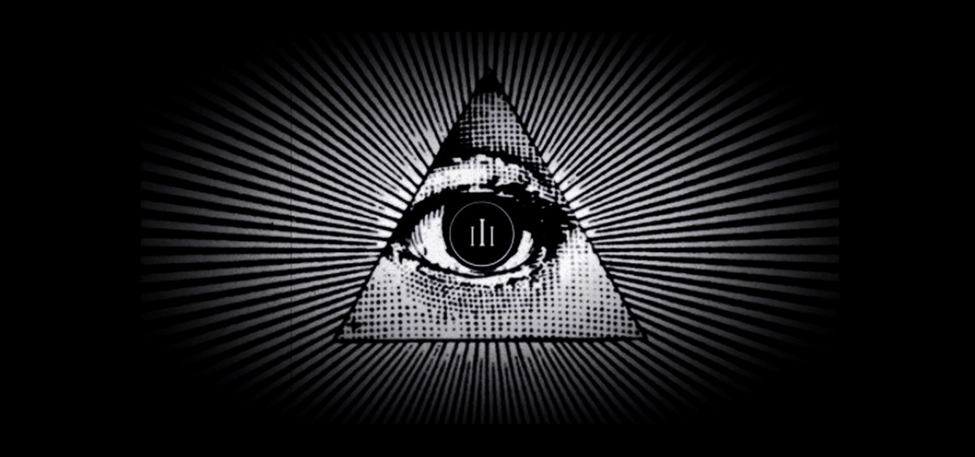 Dark Web - -1749