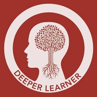Deep Learner