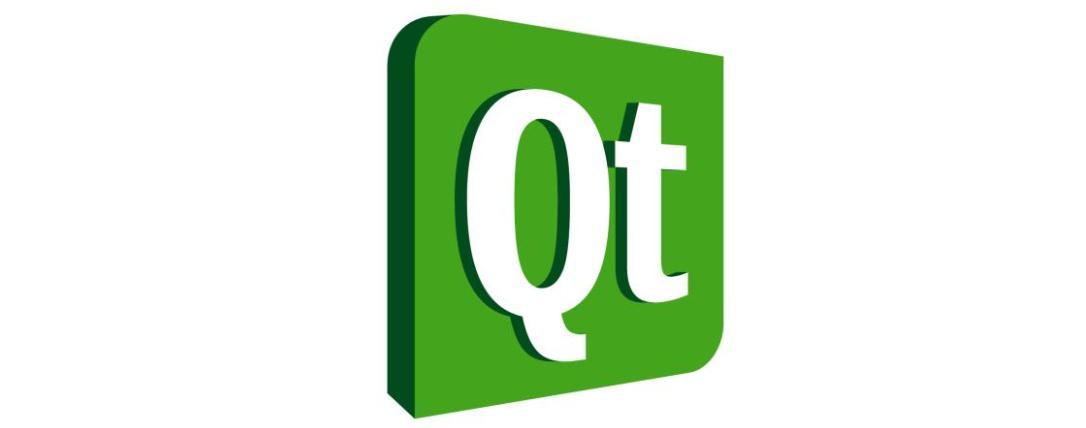 基于Qt的新冠肺炎疫情数据实时监控平台(开源小项目)