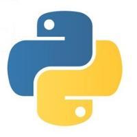 python学习笔记