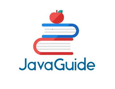 JavaGuide