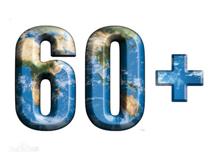 芬琳漆加入地球1小時行動,為保護大自然發聲
