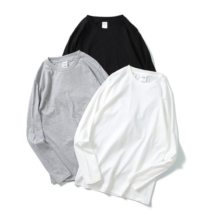 买精来啦!基础T恤39块3件、万能小白鞋、超弹打底裤、蜂胶润喉糖….5