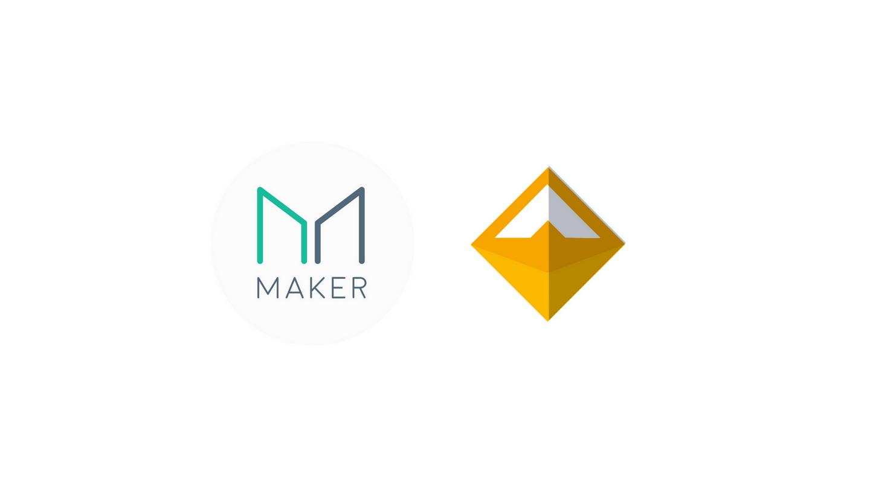 深入浅出理解 MakerDAO: 不止于稳定币