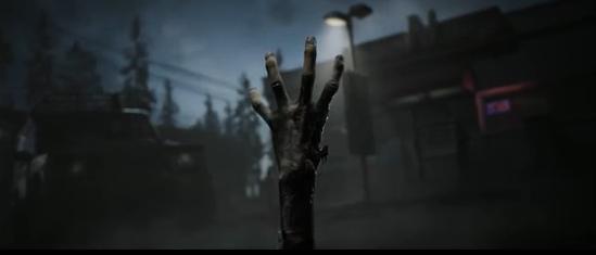求生之路3宣传片图片