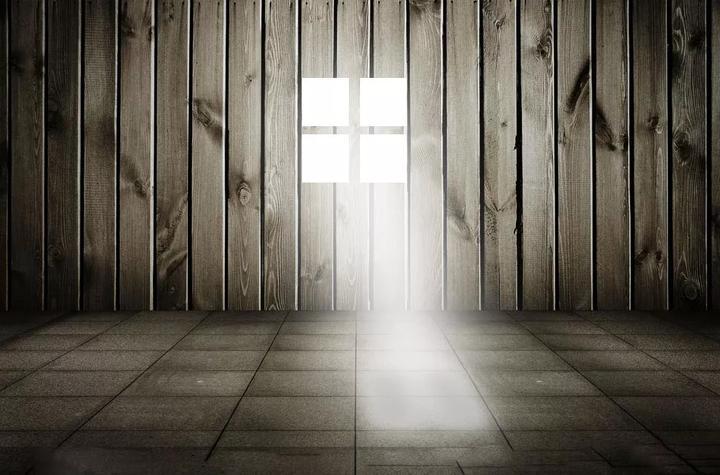 ps如何填充木地板_ps如何给窗户打光-知乎