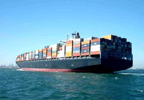 外贸订单操作流程_外贸及海运空运操作流程 - 知乎