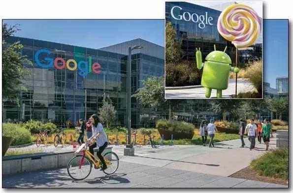 【报道】在Google从事运筹学工作是怎样的体验?