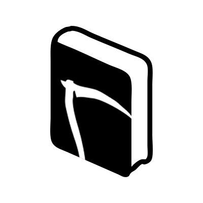 REAPER 手册
