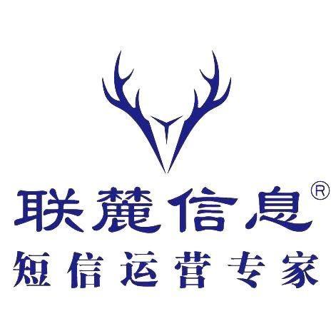 上海联麓信息