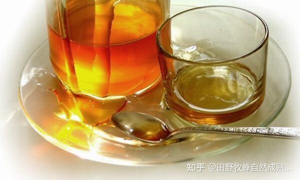 良好的蜂蜜水沉淀物吗?为什么蜂蜜有沉淀物?