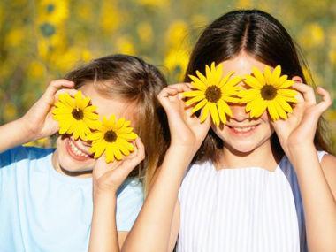 哈佛大学公开课:Happiness第一讲:什么是积极心理学