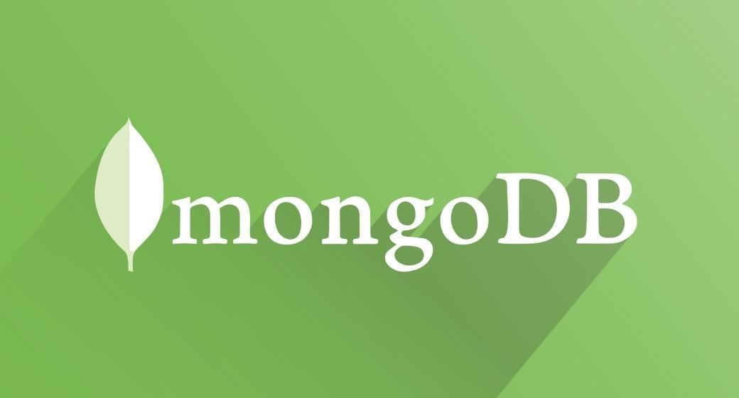 爬虫入门到精通-mongodb的基本使用
