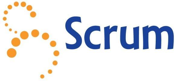 关于Scrum