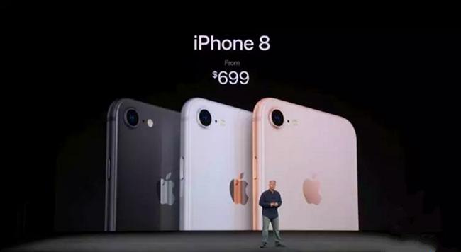 iphone 6 港 版 电信