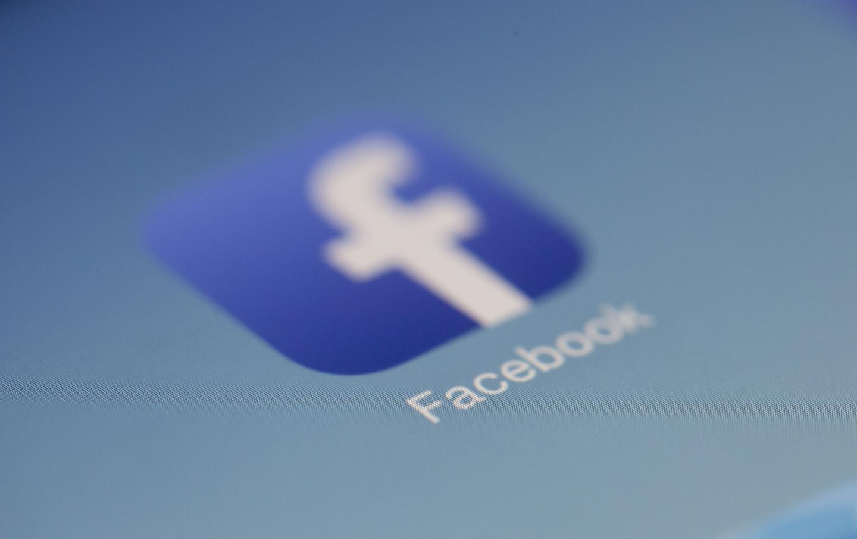 强观点,弱坚持?Facebook 永不妥协的产品哲学