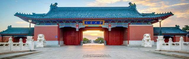 上海交大mba_上海交通大学MBA面试流程 - 知乎
