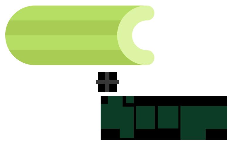 Django中使用Celery出现的问题集锦- 知乎