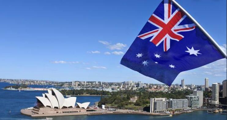 为什么要来澳洲留学?为什么选择澳大利亚留学? - 知乎