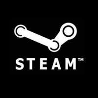 steam机器人那些事儿