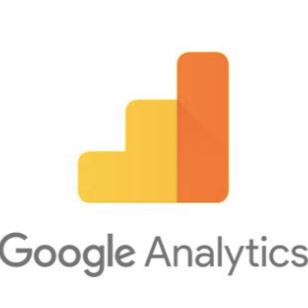 Google Analytics学院