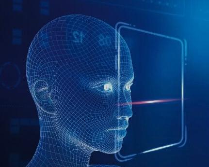 insightface和facenet效果+性能比较