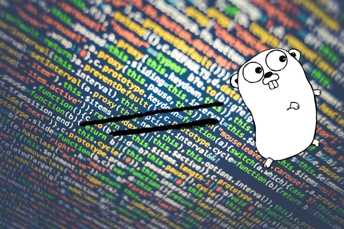 Go语言的安装与配置-vscode篇