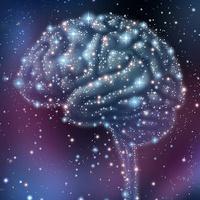 脑电波的商业研究