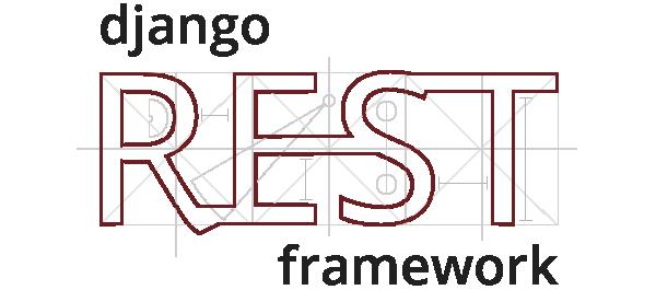 在学习 django-rest-framework中收集的学习资料推荐