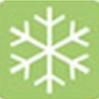 看雪iOS安全小组