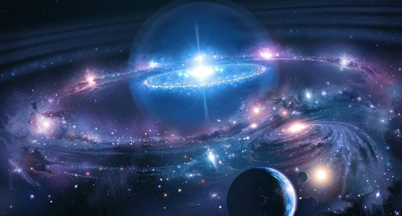 克里斯·塔克_论如何用克苏鲁神话知识来【星际旅行】 - 知乎