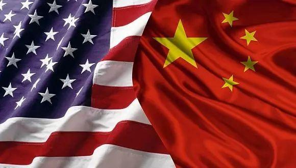 台湾 旅游法 美国图片