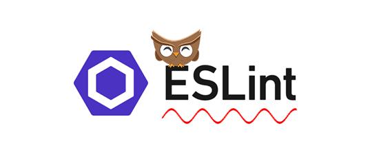 ESLint 工作原理探讨