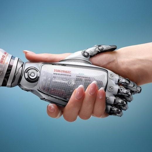 机器学习之路